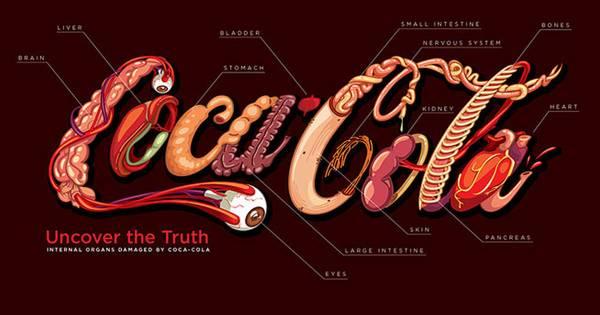 2015-10-13-coca-cola-harms-organs-logo-fabio-pantoja-fb