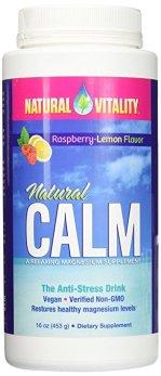 Magnesium Calm